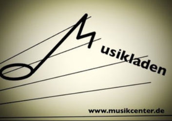Musikladen Bendorf